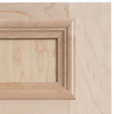 savannah-maple-cabinet-drawer-front-zoom