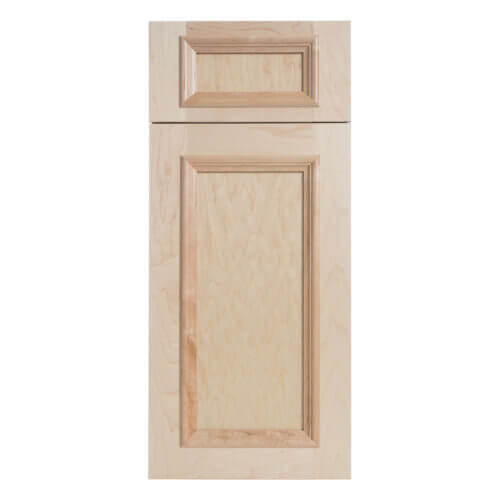 savannah-maple-door-df-flat