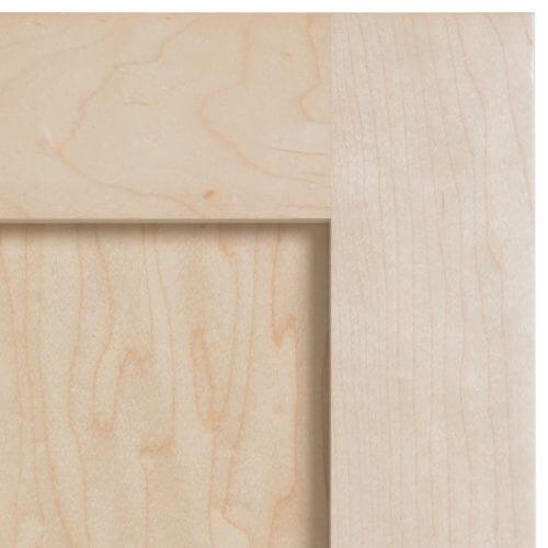 shaker-maple-cabinet-door-zoom