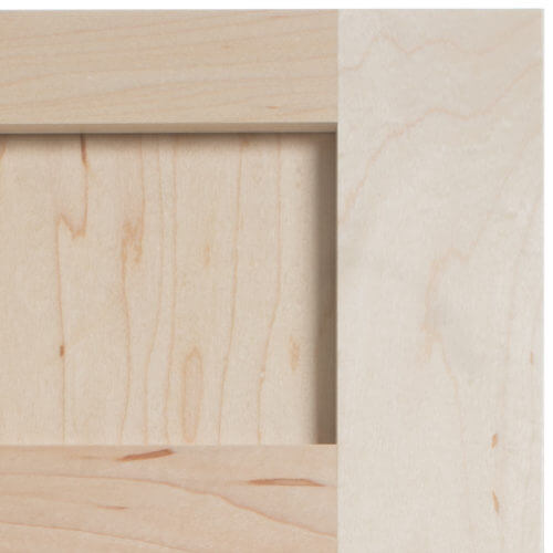 shaker-maple-cabinet-drawer-front-zoom
