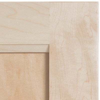 sutherland-maple-cabinet-door-zoom