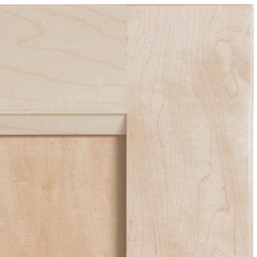 sutherland-maple-cabinet-door-zoom