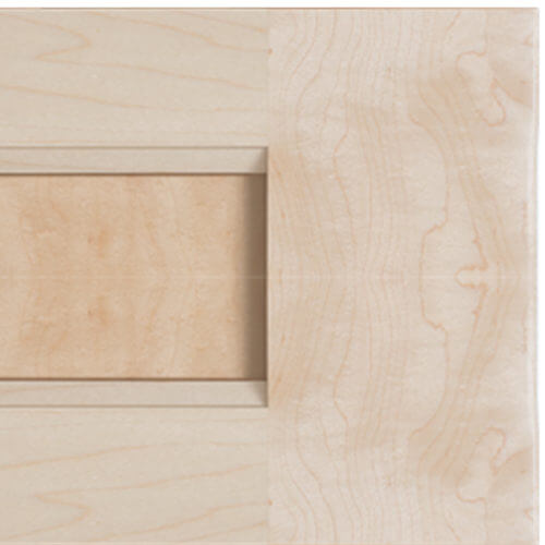 sutherland-maple-cabinet-drawer-front-zoom