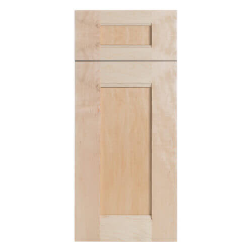 sutherland-maple-door-df-flat