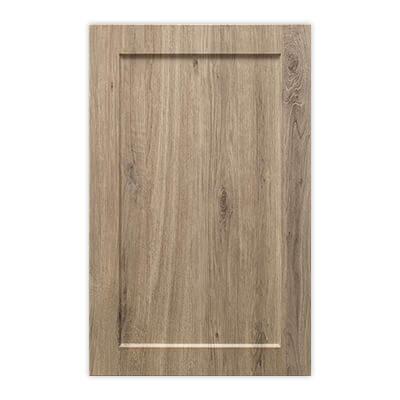 Palomino RTF Shaker Door
