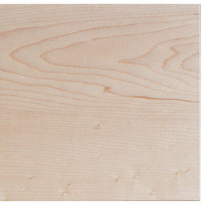 shaker-maple-cabinet-drawer-slab-zoom
