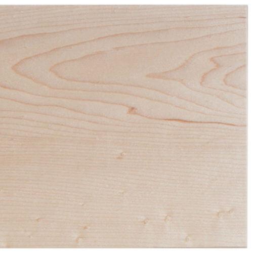 shaker-maple-cabinet-drawer-slab-zoom