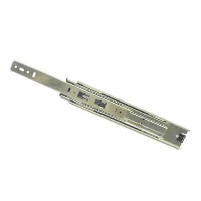 KV8400 Drawer Slide